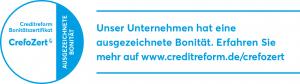 Berger Spezialkabel - Wir helfen Ihnen gern weiter
